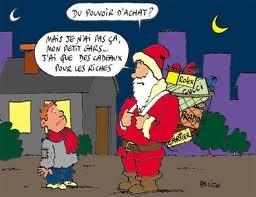 Pauvreté des enfants en France (reportages) Pereno10