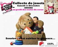 Pauvreté des enfants en France (reportages) Restoc12