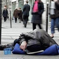 Pauvreté des enfants en France (reportages) Sdf-pa10