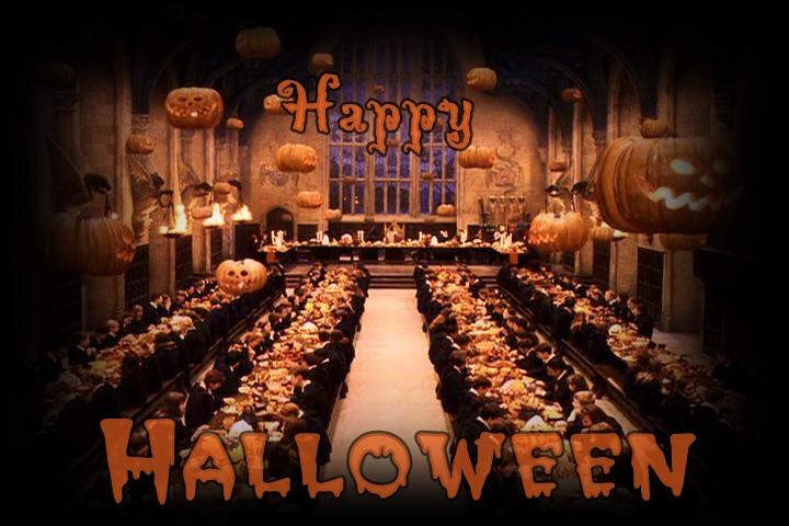 Foro gratis : Hogwarts School - Portal Harry-11
