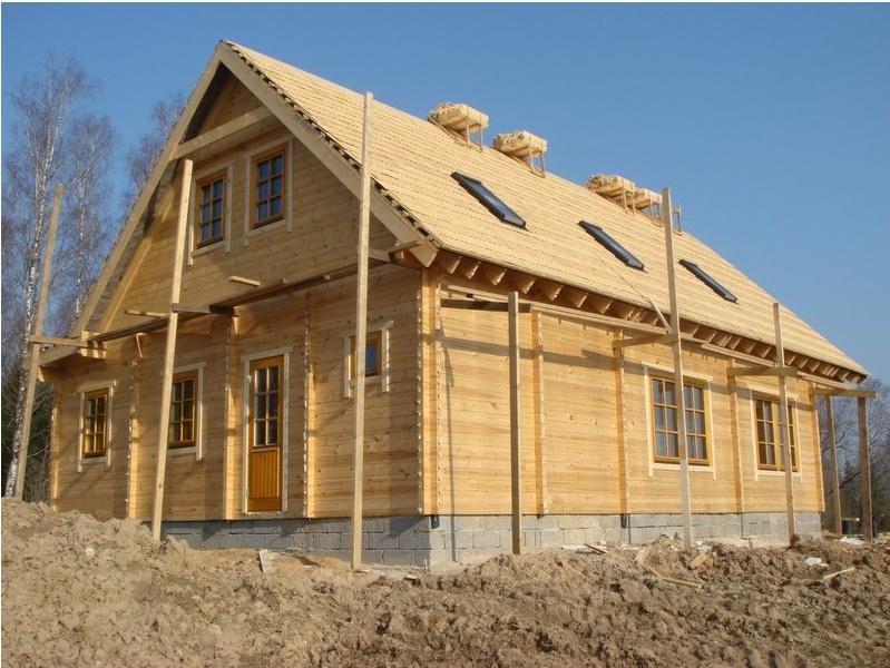 MBCE maisons bois côte d'émeraude Maison11