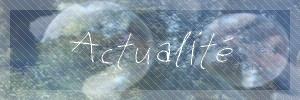 Journal du clan par Mumu deuxième Numéro !  Actual11