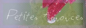 Journal du clan par Mumu deuxième Numéro !  Petite11