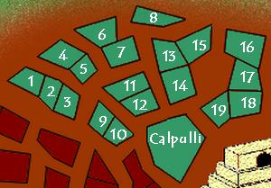 Plan de Xaloztoc Quarti10