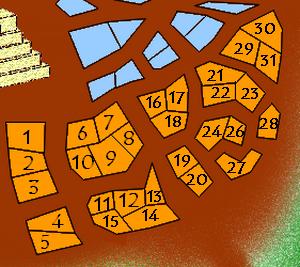 Plan de Xaloztoc Quarti11