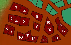 Plan de Xaloztoc Quarti12