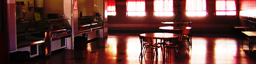 Bar Escolar Bar10