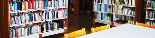 Biblioteca Biblio10
