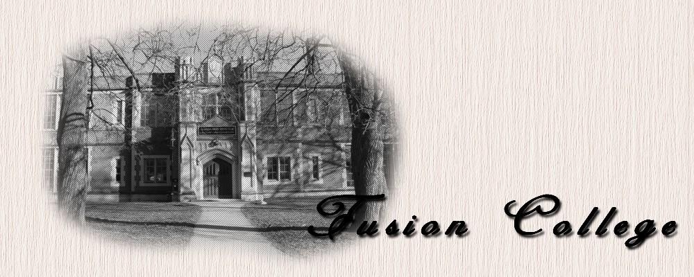 Fusion College