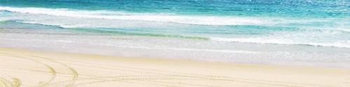 Praia Praia10