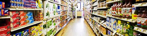 Supermercado Superm10