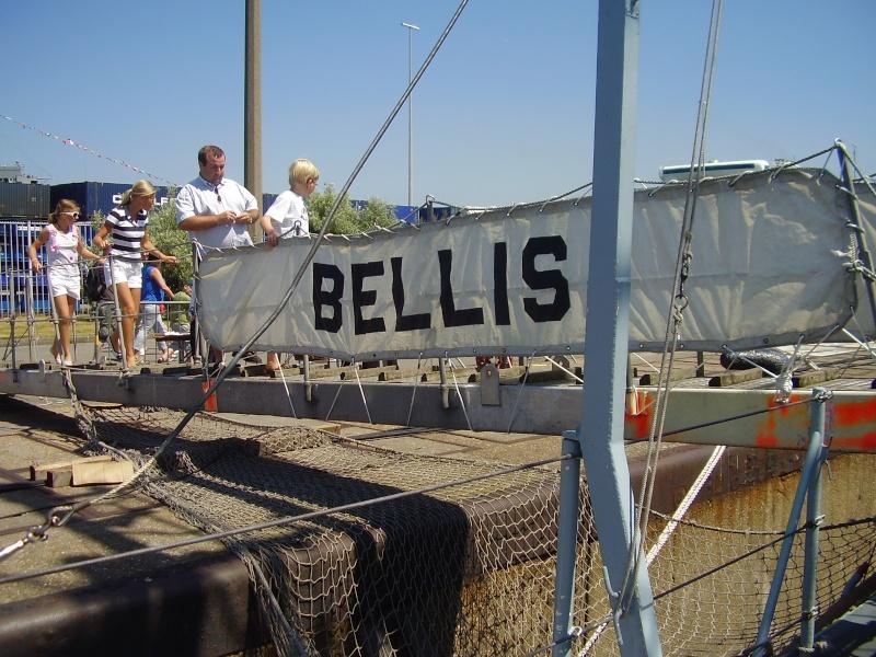 M916 Bellis - Page 6 Bellis10