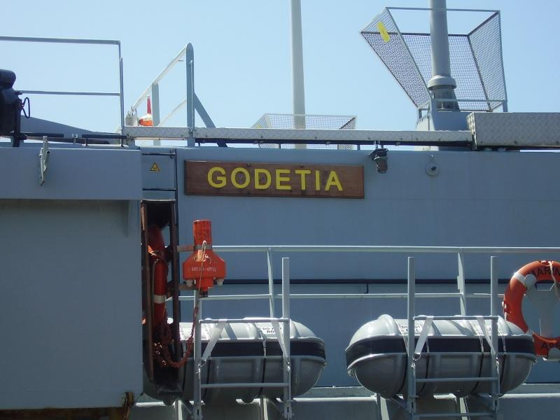 A960 Godetia : les photos - Page 6 Bns_go10