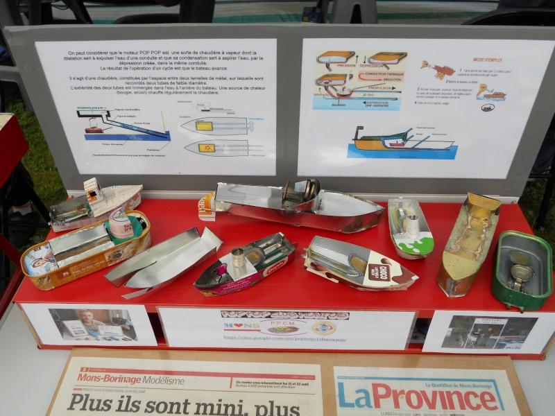 Salon du modélisme au Parc d'Enghien les 6 et 7 août 2011 - Page 43 Expo_m16