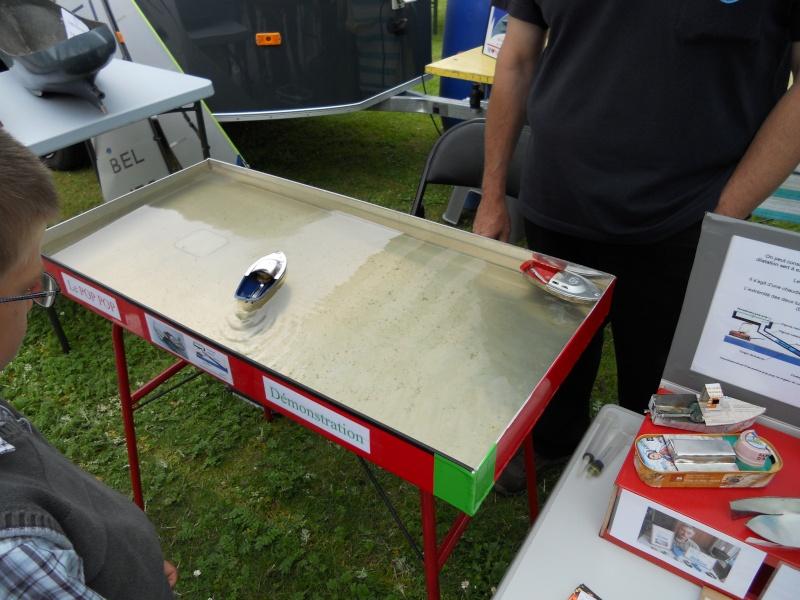 Salon du modélisme au Parc d'Enghien les 6 et 7 août 2011 - Page 43 Expo_m24