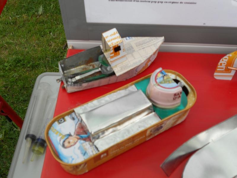 Salon du modélisme au Parc d'Enghien les 6 et 7 août 2011 - Page 44 Expo_m28
