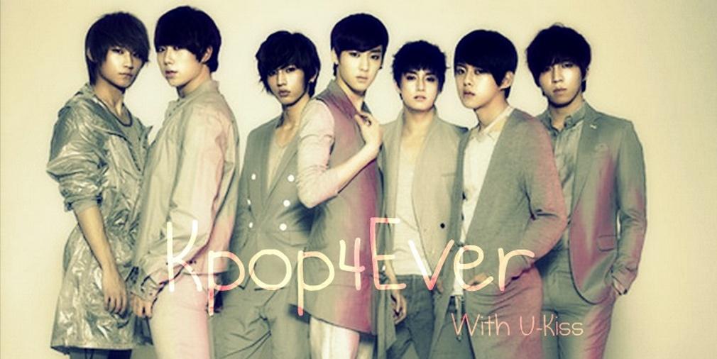 Kpop 4ever Design10