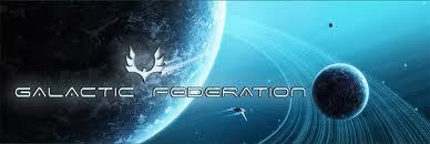TGF Forum