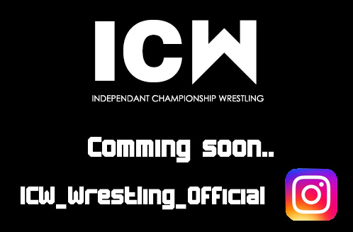 ICW - INDÉPENDANT-CHAMPIONSHIP-WRESTLING   - Page 3 Instai10