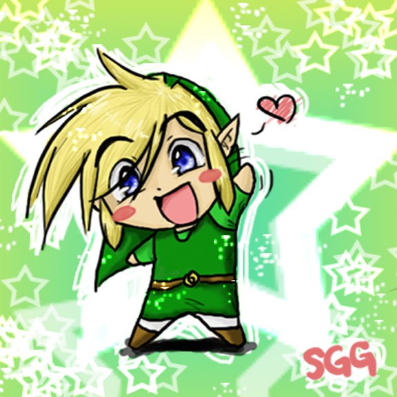 A better guild icon request.  Link_x11