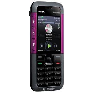 nokia 5310 xm Nokia510