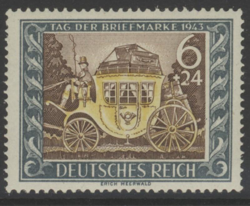 Deutsches Reich April 1933 bis 1945 - Seite 4 Forum_47