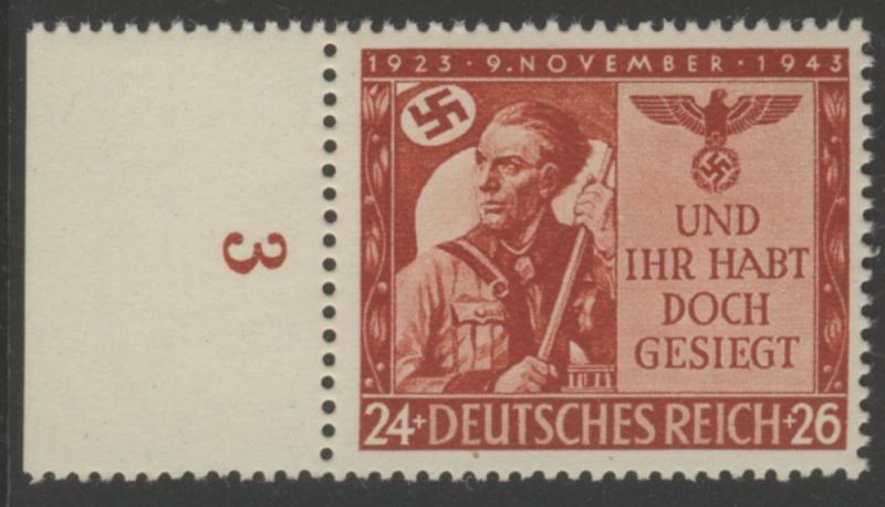 Deutsches Reich April 1933 bis 1945 - Seite 5 Forum_49
