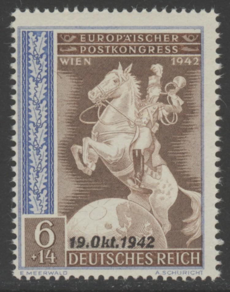Deutsches Reich April 1933 bis 1945 - Seite 5 Forum_53