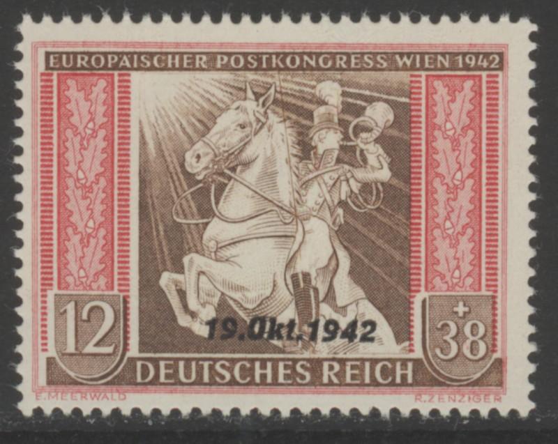 Deutsches Reich April 1933 bis 1945 - Seite 5 Forum_54