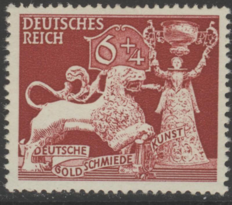 Deutsches Reich April 1933 bis 1945 - Seite 5 Forum_55