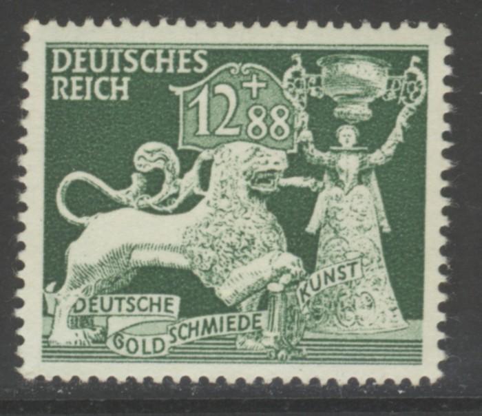 Deutsches Reich April 1933 bis 1945 - Seite 5 Forum_56