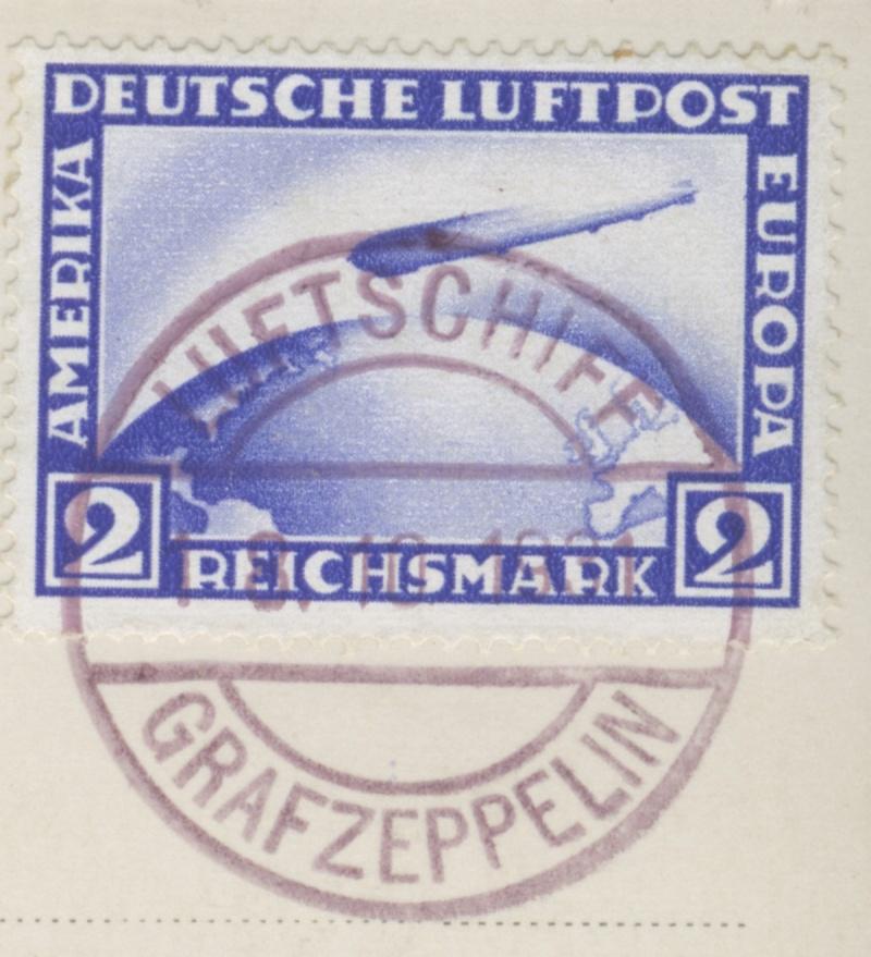 Deutsches Reich Dezember 1923 bis November 1932 Weimarer Republik  Forum_86