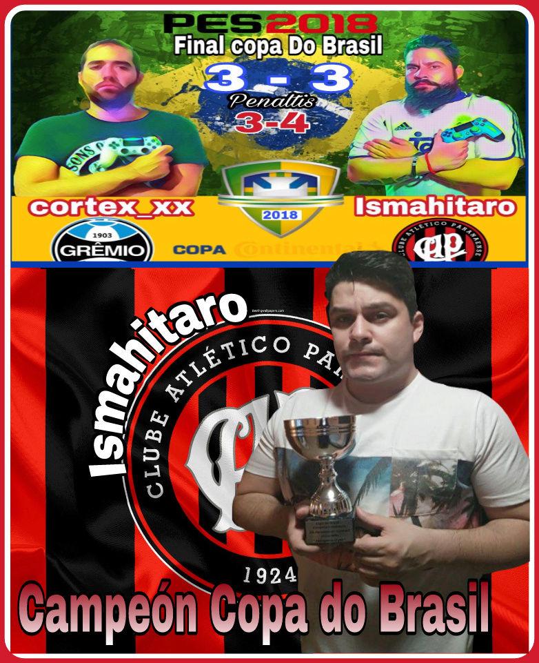 TROFEOS LOGRADOS POR MANAGERS Picsa211