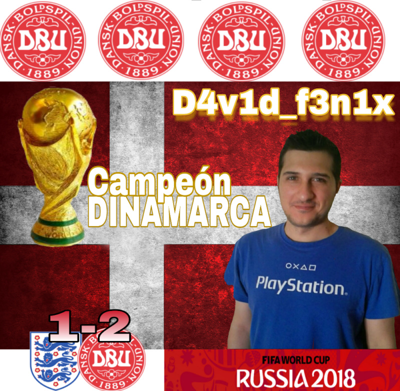 CAMPEON DEL MUNDIAL 1&1 Picsar16
