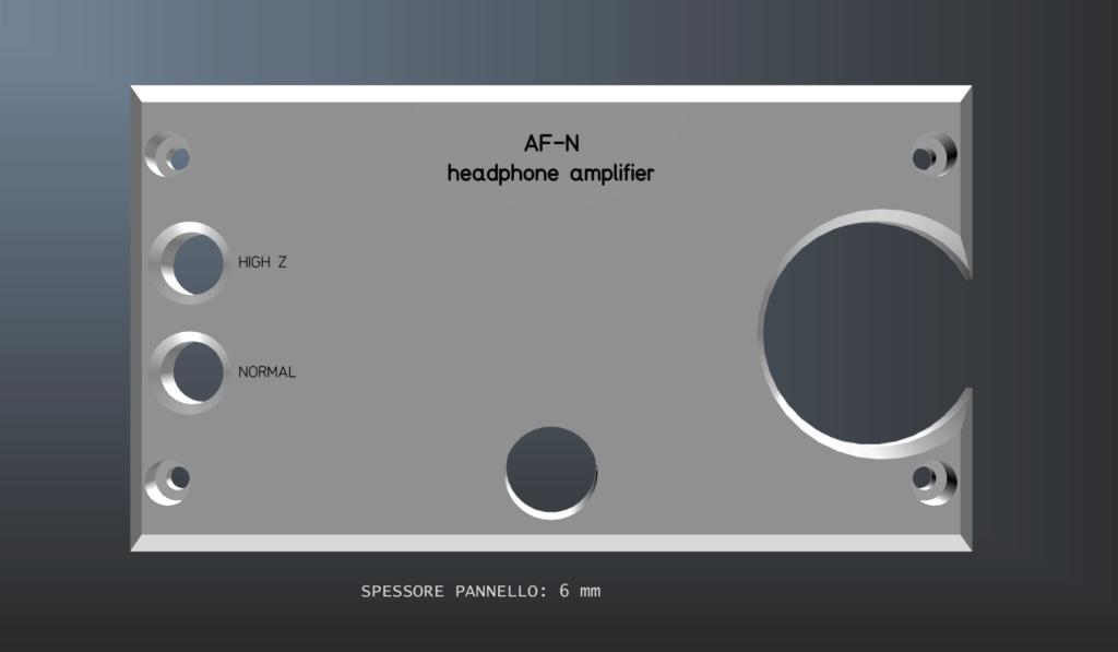 AF-N Af-n_f10