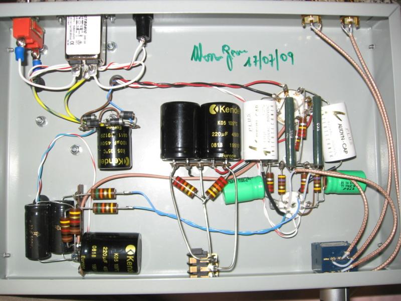 AF-N e Beyerdynamic (DT 880 600 ohm in particolare) - Pagina 2 Otlins10