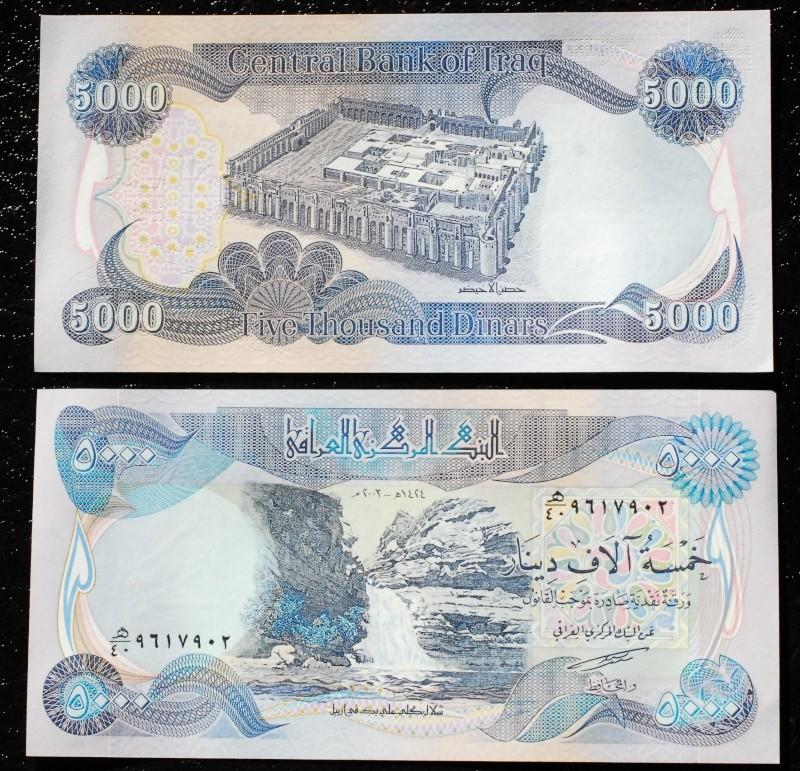 Free forum : dinar investment - Portal Dinar_18