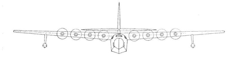 Spruce Goose (8 x .010s!) Hk-1_f10