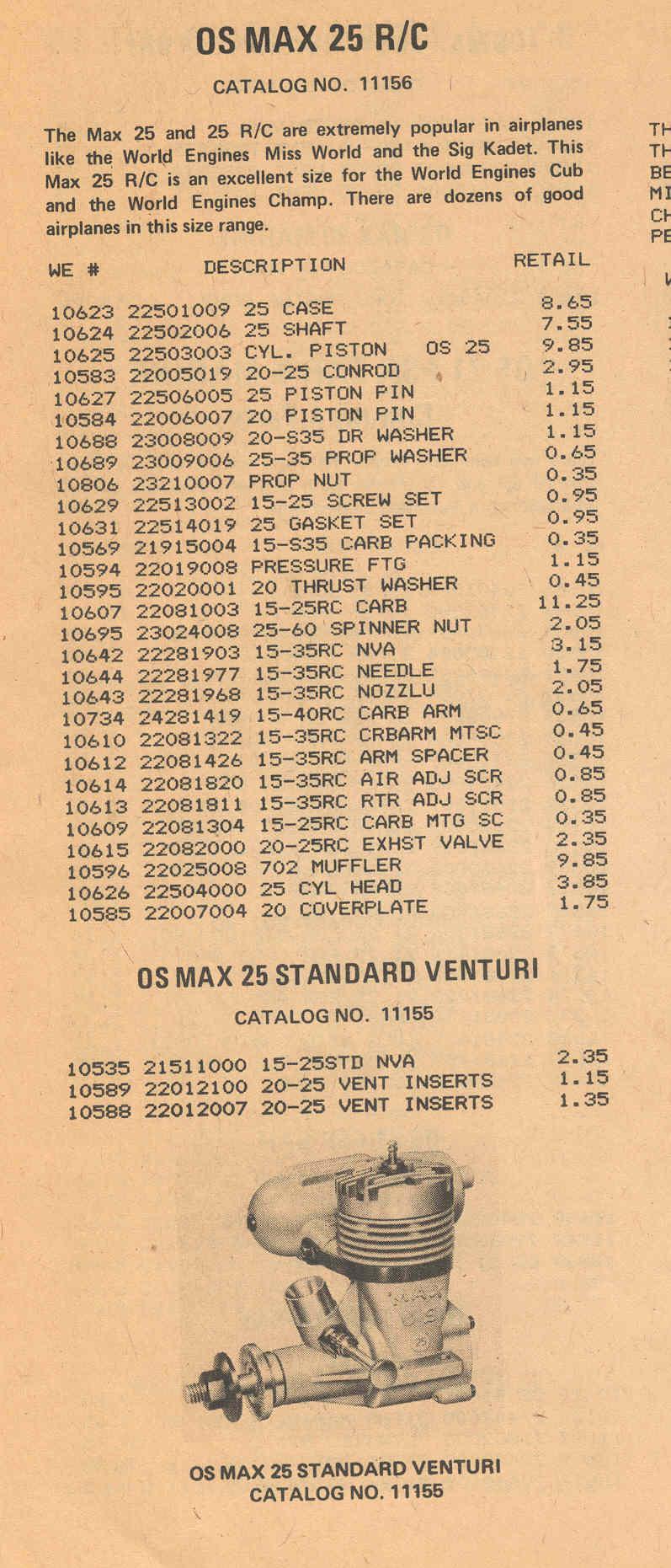 1971 OS 25 max Os_max11