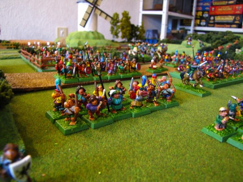 [Warhammer] Halfling power, bienvenu au Moot Img_0836