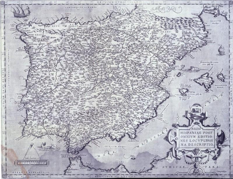 España en la Historia Espaaa17