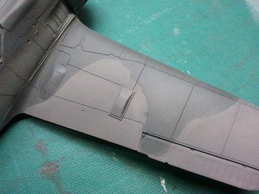 FW190 A8/R8 - 1/48 - Page 4 Camo-r10
