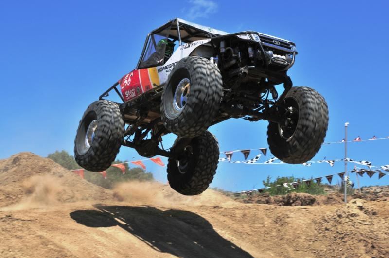Here to back up all the Toyota people/  INTRO...    Buggy11