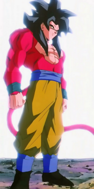 The true meaning of DragonBall. DBZ conspiracy thread 190px-10