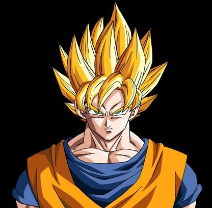 The true meaning of DragonBall. DBZ conspiracy thread Super_10