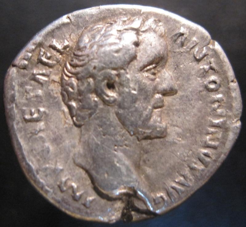 Antonin le pieux 0110