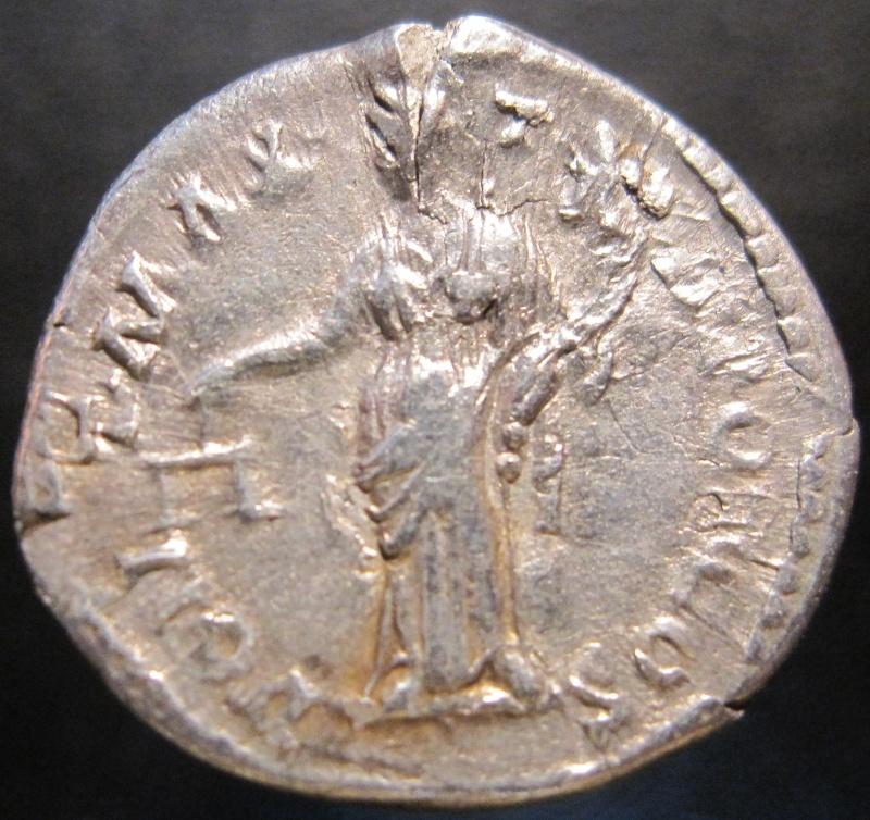 Antonin le pieux 0210