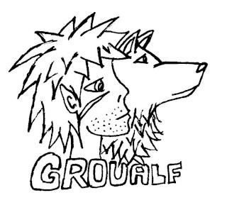 Le carnet de croquis de Groualf Dessin15
