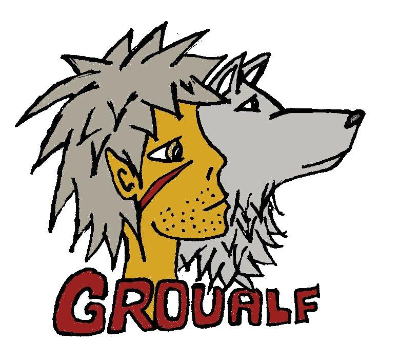 Le carnet de croquis de Groualf Groumu10