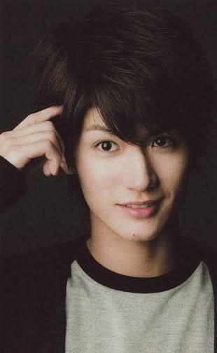 Restons amis :D amants ?? ou marions-nous !! Miura_10